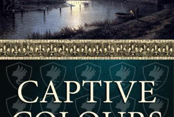 Captive Colours – Prologue